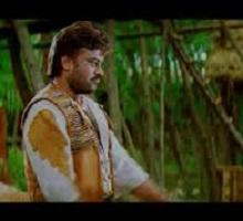 Mruga Raju Songs Telugu