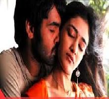 Mu Mu Mudhante Chedha Song Telugu