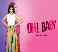 Oh Baby Songs Telugu