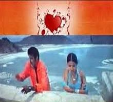 Okatonumber Kurradu Songs Telugu