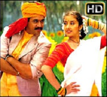 Oke Okkadu Songs Telugu
