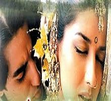 Premikula Roju Songs Telugu