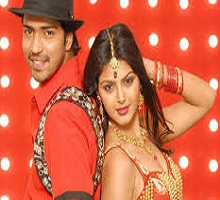 sudigadu Songs Telugu