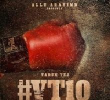 VT10 Songs Telugu