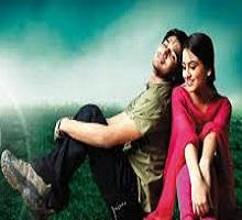 Yuvatha Songs Telugu