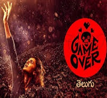 Game Over Songs Telugu