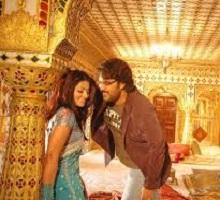 Mondi Mogudu Songs Telugu