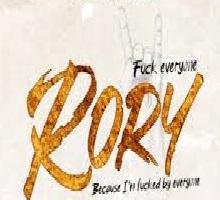 Rory Songs Telugu