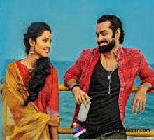 Zindagi Songs Telugu