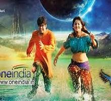 Varna Songs Telugu