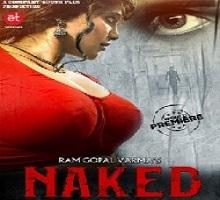 Naked Nanga Nagnam Songs Telugu