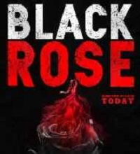 Black Rose Songs Telugu