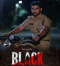 Black Songs Telugu
