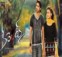 Current Songs Telugu