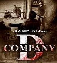 D Company Songs Telugu