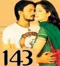 143 Songs Telugu