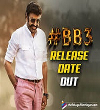 BB3 Songs Telugu