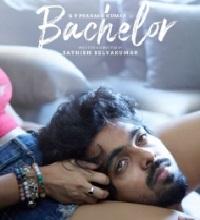 Bachelor Songs Telugu
