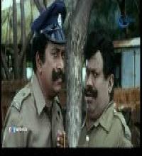 Bharatha Rathna Songs Telugu