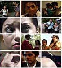 Ee Dooram Songs Telugu