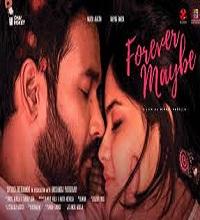 Forever Maybe Songs Telugu