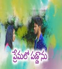 Premalo Paddanu Songs Telugu
