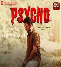 Psycho Songs Telugu