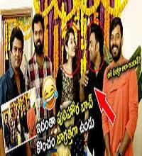 Raju Yadav Songs Telugu