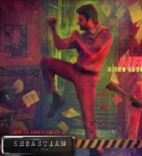 Sebastian PC524 Songs Telugu
