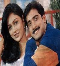 Uncle Songs Telugu