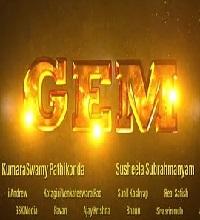 Gem Songs Telugu