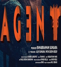 Agent Songs Telugu