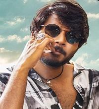 Gully Rowdy Songs Telugu
