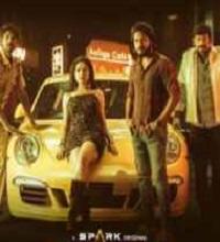 Cab Stories Songs Telugu