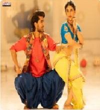 Pelli Sandad Songs Telugu