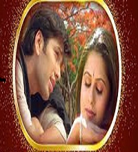 Nuvvante Nenani Songs Telugu